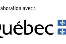 www.Québec.ca/français